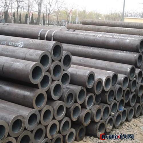 北方立天 无缝管 不锈钢钢管 无缝管焊管 无缝钢管  钢材价格