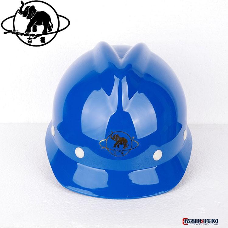 【佳汇】B1高强度玻璃钢V型直销 B1高强度玻璃钢V型厂家 厂家直销 价格合理 B1高强度玻璃钢V型