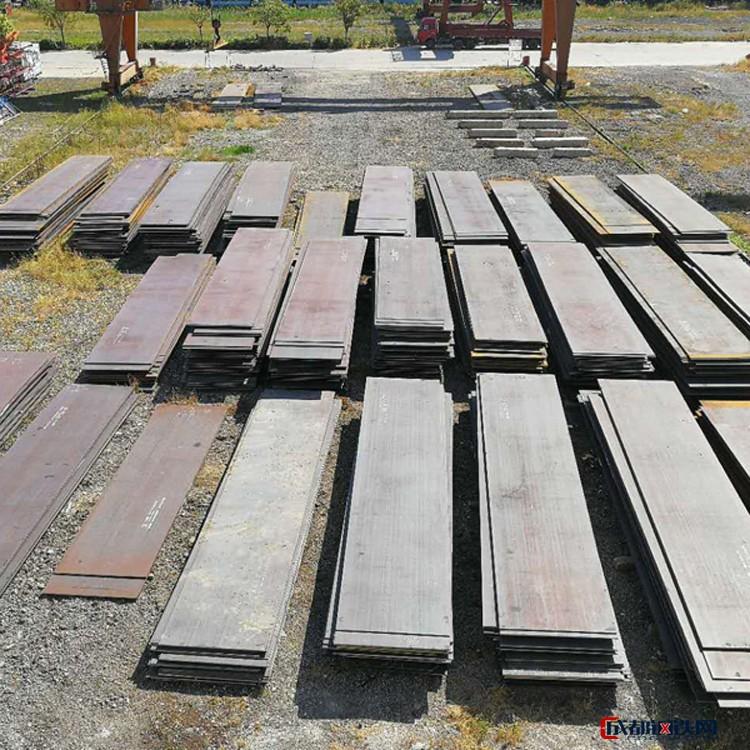 钢板中厚板 中板价格 今日中厚板材价格普中板 品质保证