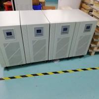 30KW光伏离网逆变器 太阳能工频逆变器 电力三相逆变器优质批发商