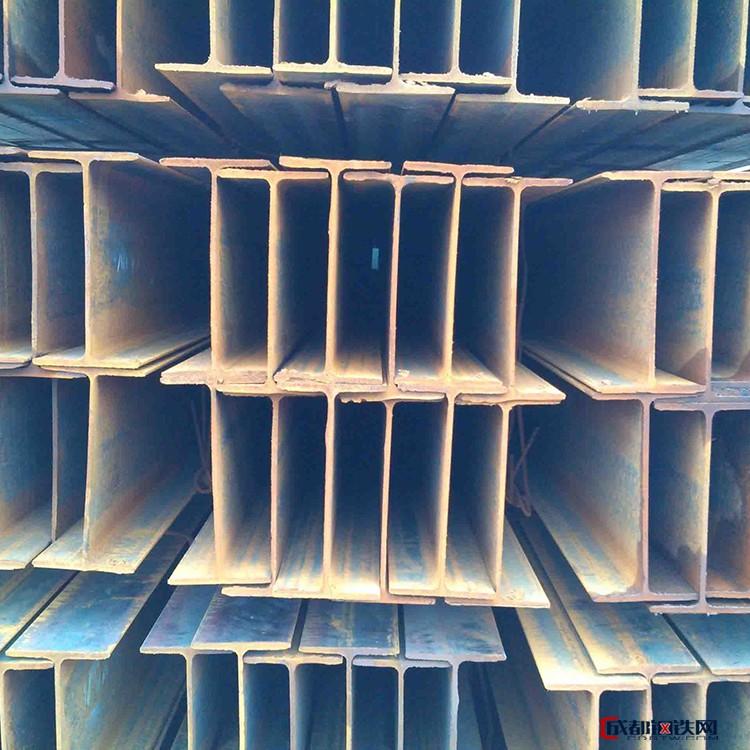天津H型钢厂 3500-24551 H型钢 厂家直销 品质保证 H型钢规格 H型钢多钱