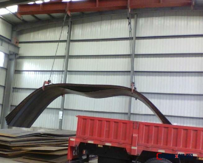 Q355NHQ355NH耐候板/Q355NH耐候板价优