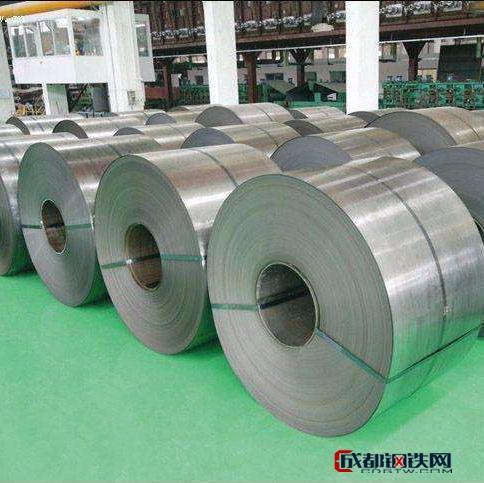 欧东特钢   不锈钢卷板  不锈钢板厂家 可定制   不锈钢卷板