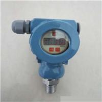 GPD200压力传感器