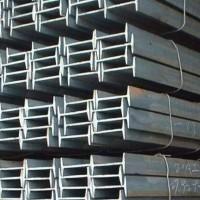 成都工字鋼東來和批發,鍍鋅工字鋼價格,成都鍍鋅工字鋼市場價圖片