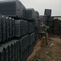 东来和贸易有限公司现货供应|槽钢|角钢|图片