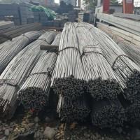 东来和贸易有限公司供应元钢
