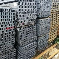 【东来和】成都槽钢 成都角钢 成都槽钢批发 绵阳槽钢 广元槽钢图片