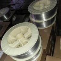 yd600气保耐磨药芯焊丝d600堆焊焊丝价格