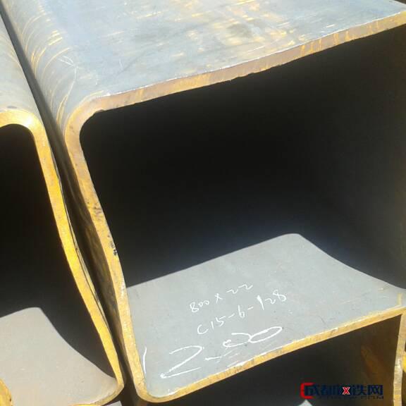 天津方管厂家 方管批发 现货方管 方矩管 镀锌方矩管 可定做各种规格长度方矩管  镀锌方管
