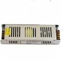 LED可控硅调光电源恒压灯条灯带调光驱动电源150W