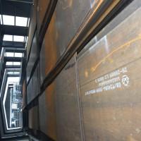 矿山机械/工程机械/农业机械用/电力机械耐磨钢板