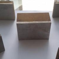 山西超薄宽幅不锈钢复合板厂家直供