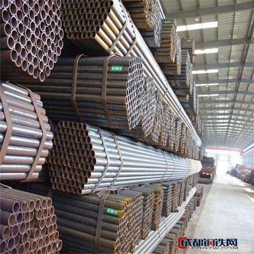 厦门源泰焊管 高频焊管 流体焊管 架子管 支架焊管 焊管厂家 焊管价格 焊管规格 16Mn焊管 Q235焊管