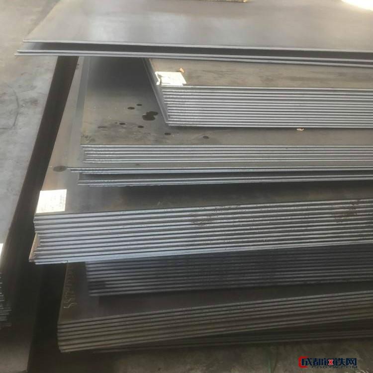 20cr合金钢板合金板现货 20cr合金钢板合金板 加工切割