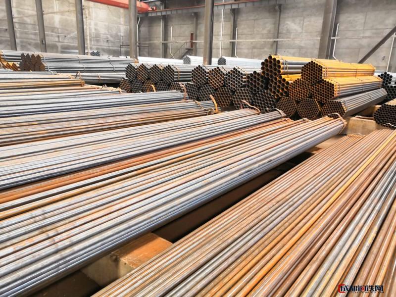焊管 焊接钢管 焊管厂家 天津焊管 天津焊管厂家