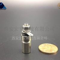 西安宏安变速系统设备用接地式防水透气阀HA-JD6C
