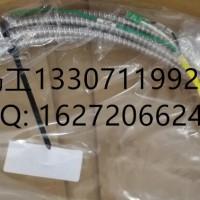 本特利電纜330130-080-00-00圖片
