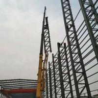 钢筋桁架楼承板供应商,淄博钢筋桁架楼承板厂