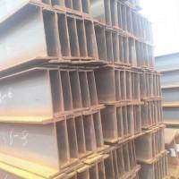 H型钢、焊管、穿线管、钢板、线材、工字钢、角钢、