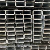 熱鍍鋅消防管、焊管、穿線管、鋼板、線材、工字鋼、角鋼、H型鋼圖片
