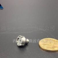 西安宏安照明系统用HA-12A金属件螺纹式防水透气阀