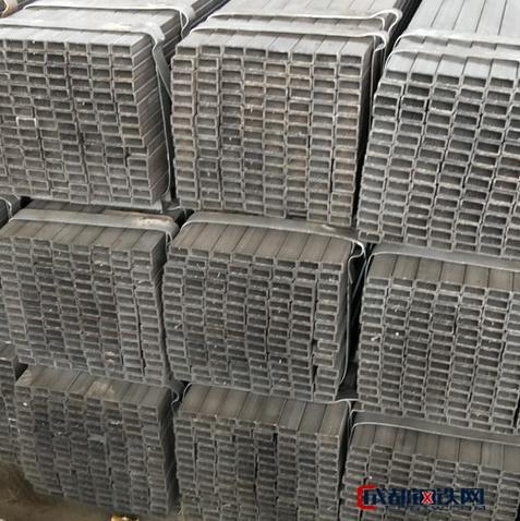 镀锌方管 镀锌管 方矩管 方管 热镀锌方管 现货销售