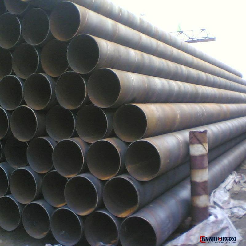 【津得福】 供应优质螺旋焊管 螺旋焊管 大口径不锈钢焊管不锈钢螺旋焊管201不锈钢焊管