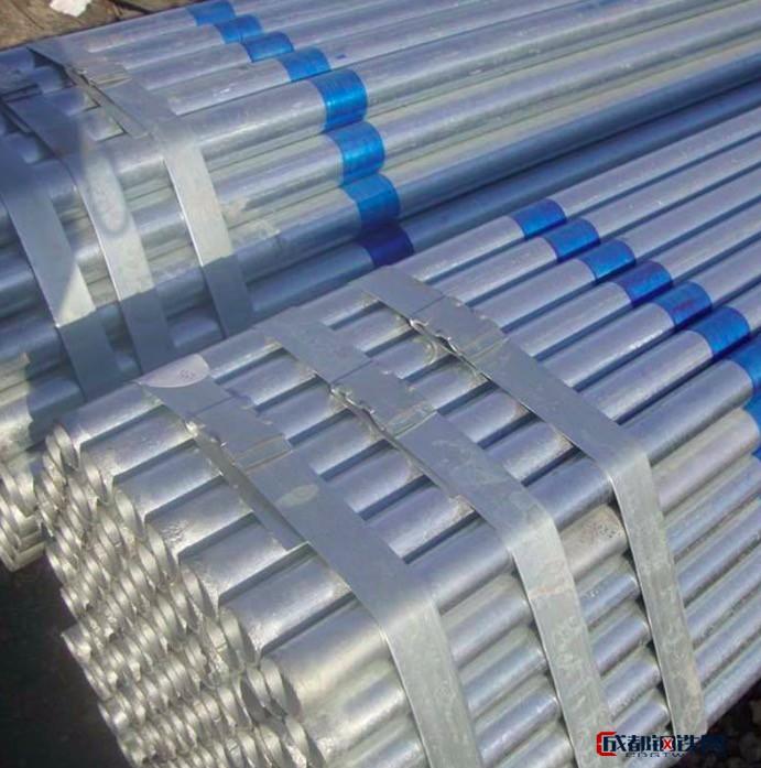 天津【津得福】 天津供应优质 直缝埋弧焊管焊管 直缝焊管高频焊管直缝钢管焊管