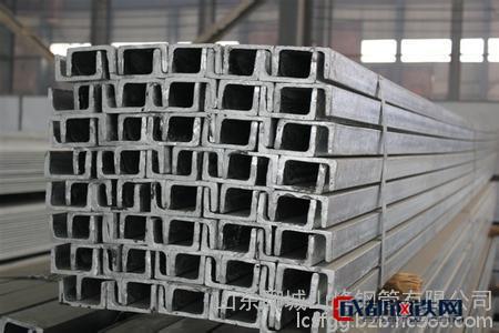 津西 钢板桩 400170钢板桩 拉森钢板桩  热轧钢板桩 冷弯钢板桩 钢板桩厂家 钢板桩批发