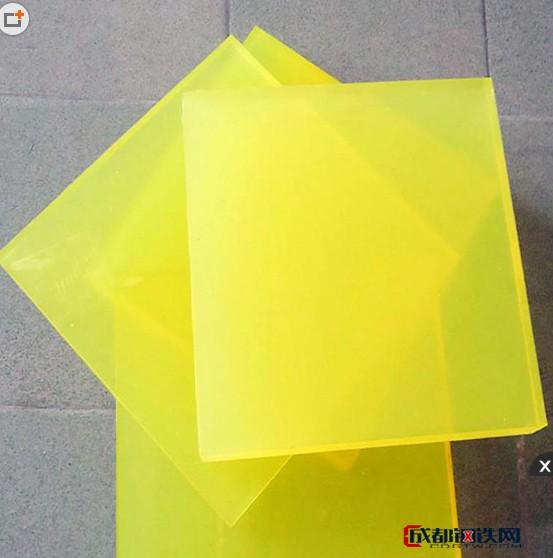 聚氨酯耐磨板  聚氨酯板 耐磨聚氨酯板 优质批发 制造商