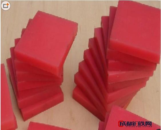 聚氨酯耐磨板  聚氨酯板 耐磨聚氨酯板 优质批发 生产商