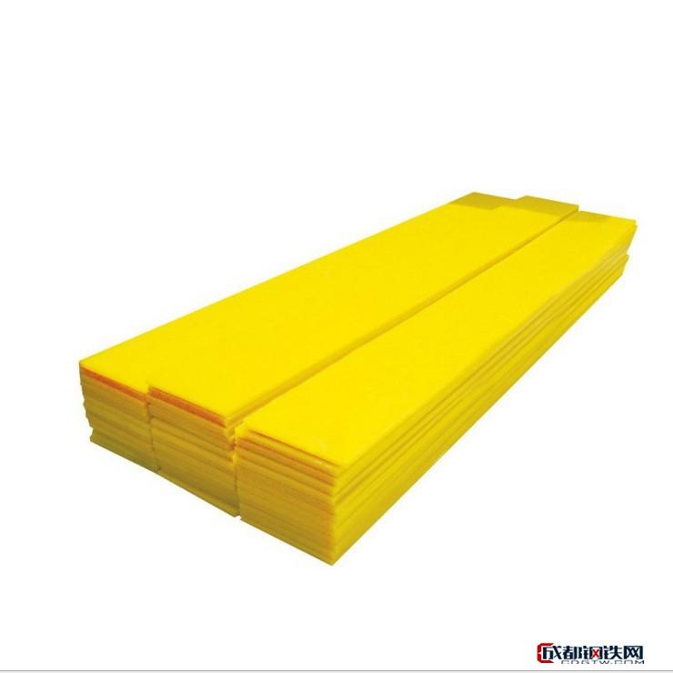 聚氨酯耐磨板  聚氨酯板 高密度耐磨板 批发 商家