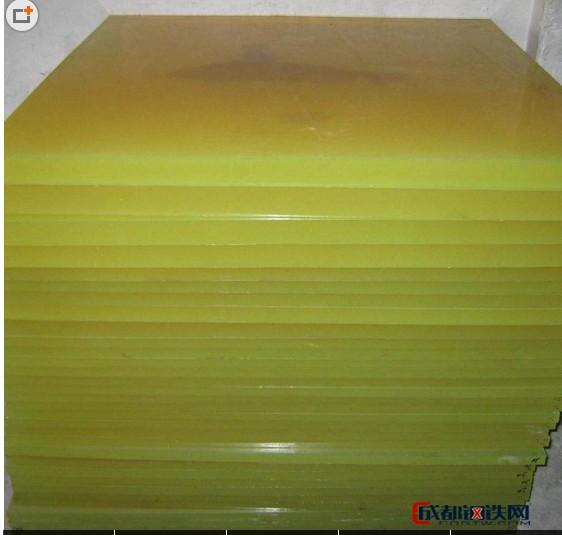 聚氨酯耐磨板  聚氨酯板 高密度耐磨板 优质 厂