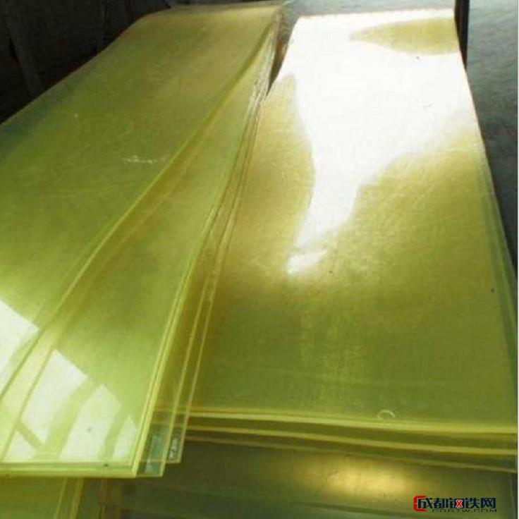 聚氨酯耐磨板  聚氨酯板 耐磨聚氨酯板 优质批发 商家