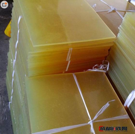 聚氨酯耐磨板  聚氨酯板 耐磨聚氨酯板 优质 公司