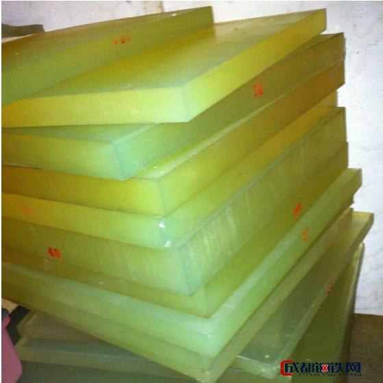 聚氨酯耐磨板  聚氨酯板 耐磨聚氨酯板 批发 公司