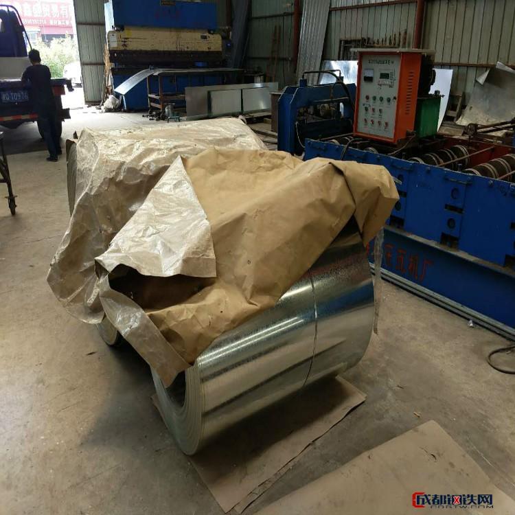 天津各种规格热轧卷板现货出售 低合金卷板现货