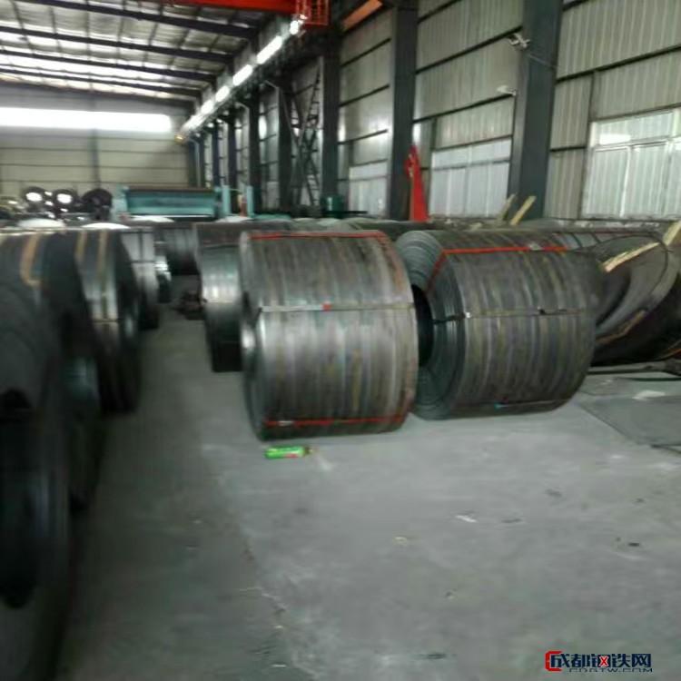 长期供应热轧卷板 普中板  中厚板 可开平 可定扎