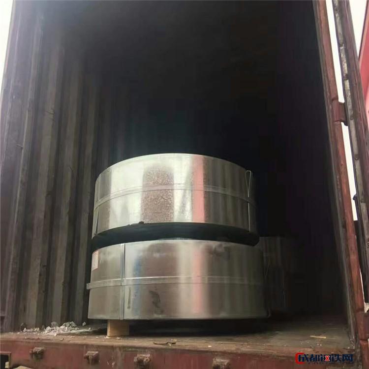 各种规格 热轧卷板 低合金卷板 锰卷板现货销售