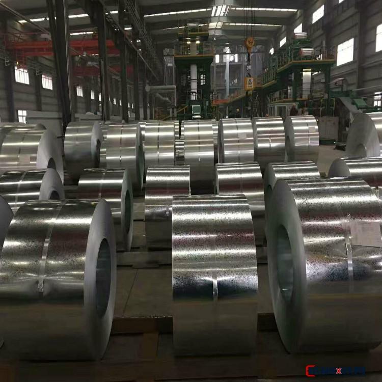锰卷现货 量大优 热轧卷板 低合金卷板 销售