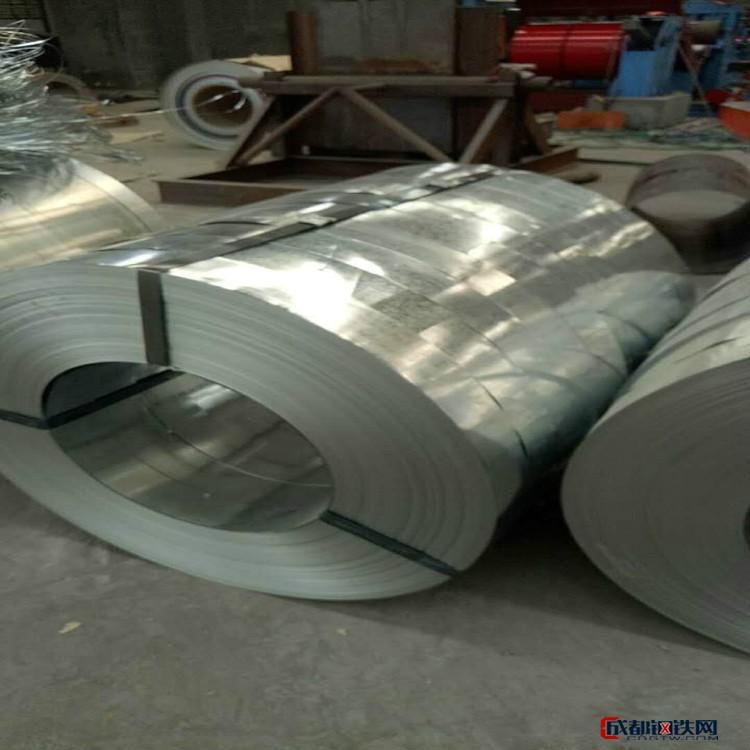 热轧板 热轧卷 锰卷板 低合金卷板 普板 批发 量大优惠