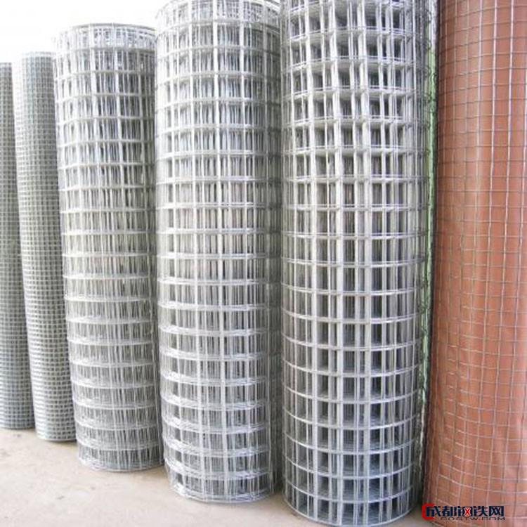 廠家專業生產 熱鍍鋅電焊網 不銹鋼電焊網 電焊冷鍍電焊網 電焊網卷圖片