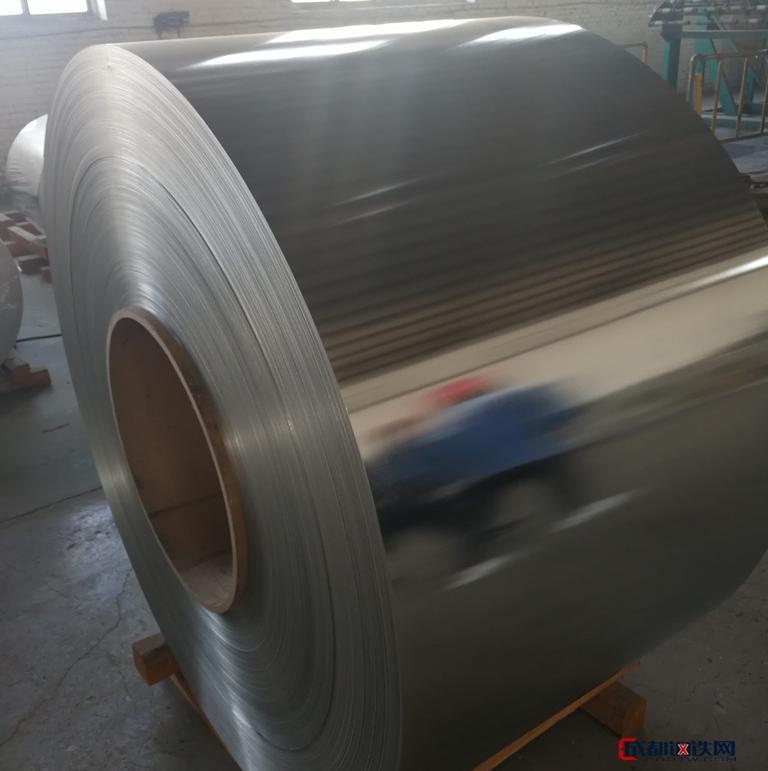 热轧卷板 各种规格 支持定制 可加工定做 热轧卷