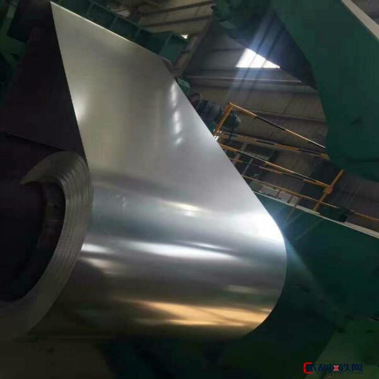 316不锈钢板中厚开平板冷轧热轧板折弯剪板激光加工 覆膜