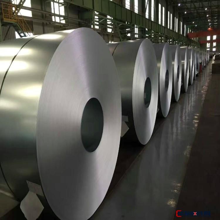 316不锈钢板中厚开平板冷轧热轧板折弯剪板激光加工