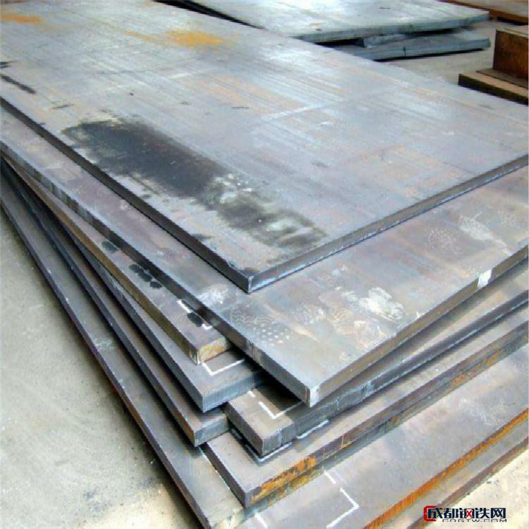 天津Q345C-Z25低合金鋼板  Q345C-Z25低合金鋼板圖片