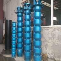 75KW矿井使用深井泵,高扬程矿用潜水泵-天津潜成值得您信赖
