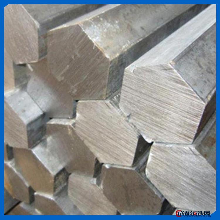 【久鑫】生产销售冷拔六角钢 六角钢 冷轧六角钢价格可议