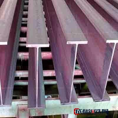 厂家直销h型钢批发 大型h型钢 常用h型钢价格 品质保证
